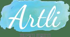 artli - חותמות ורעיונות