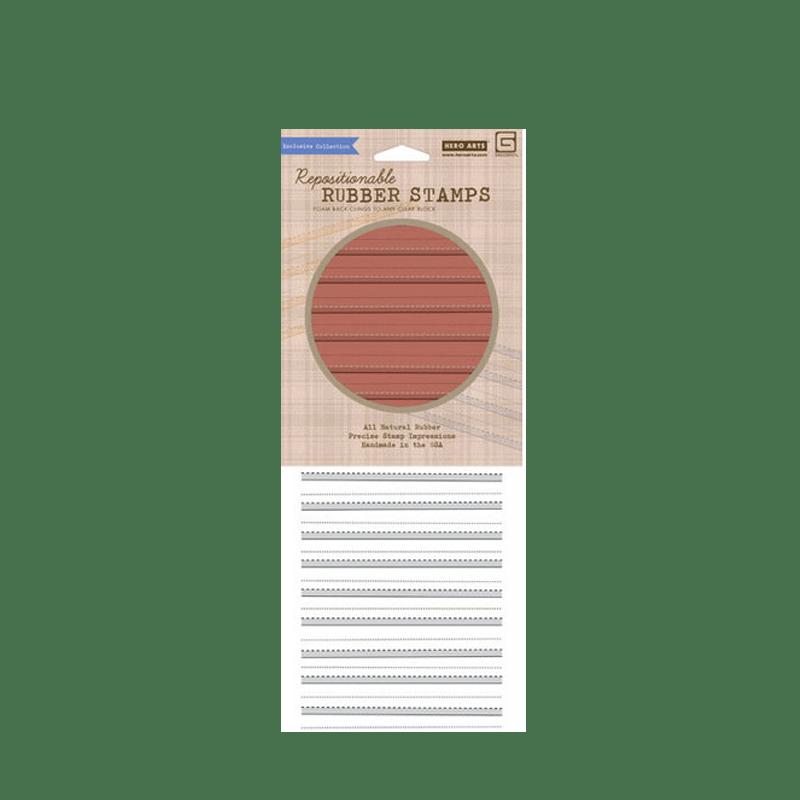 CG327 חותמת רקע נייר מחברת