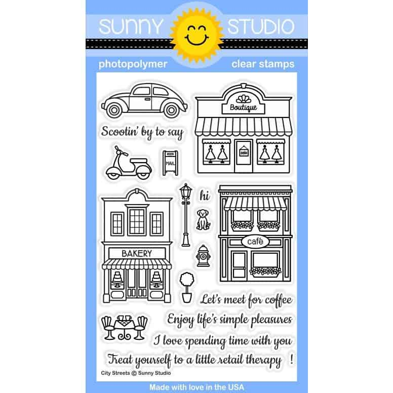 City_Streets_Stamps_