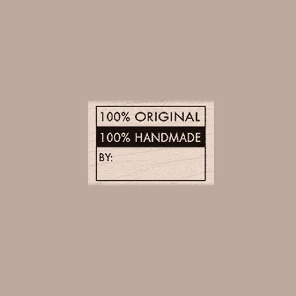 D5310 ORIGINAL 100% 100% מקורי