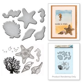 SDS-044-Starfish-Stamp--Die-Set-by-Stephanie-Low-combo__68669.1479760518
