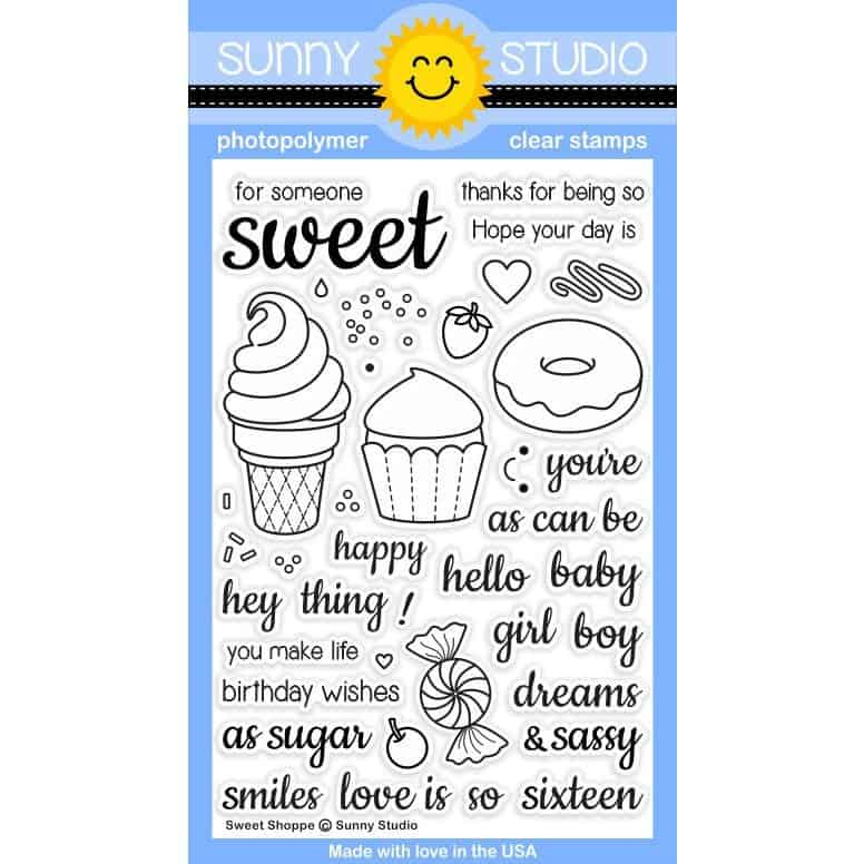Sweet_Shoppe_Stamps_