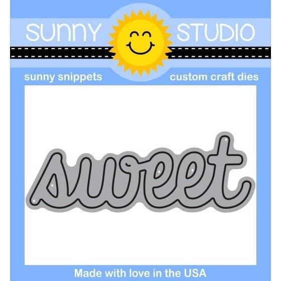_Sweet_Word_Die
