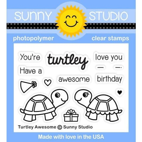 Turtley_Awesome_Stamps_