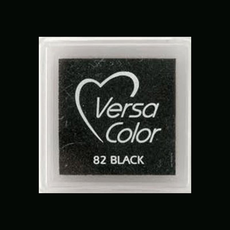 VERSA COLOR BLACK גווני שחור