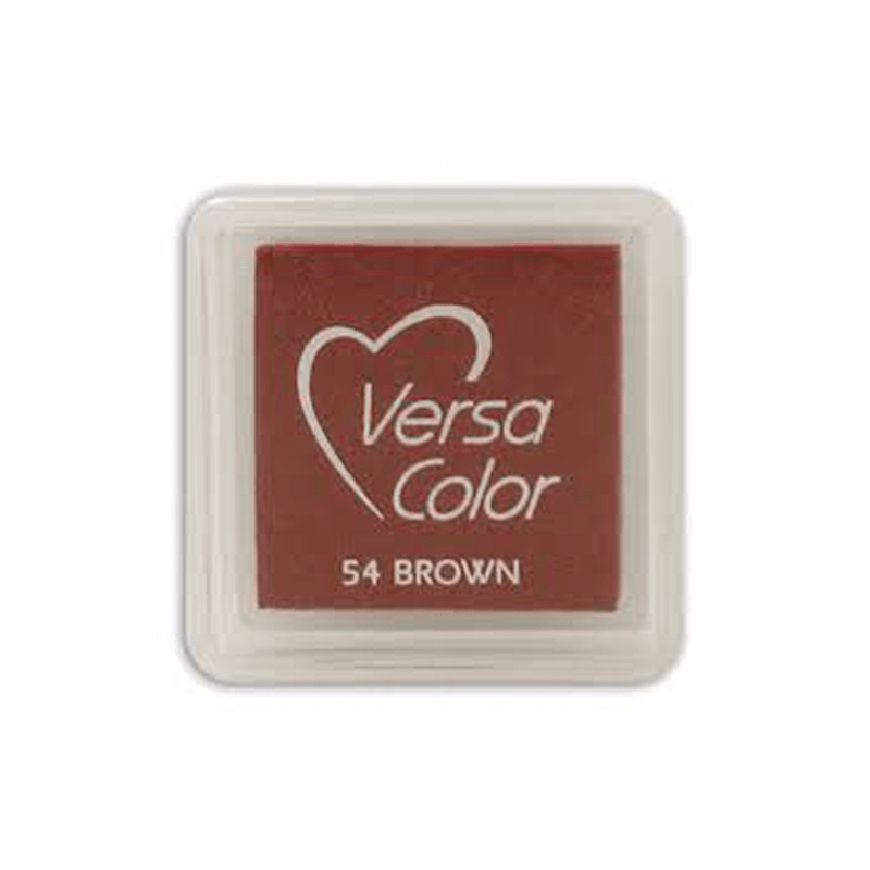 VERSA COLOR BROWN גווני חום