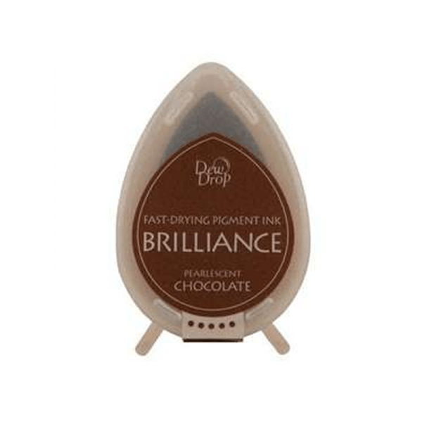 BRILLIANCE CHOCOLATE גווני חום