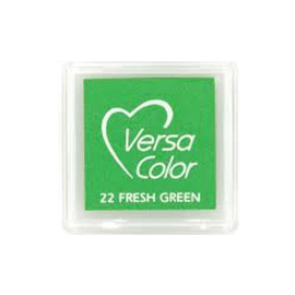 VERSA COLOR FRESH-GREEN גווני ירוק