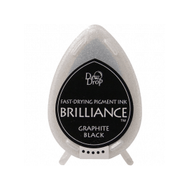 BRILLIANCE GRAPHITE-BLACK גווני שחור