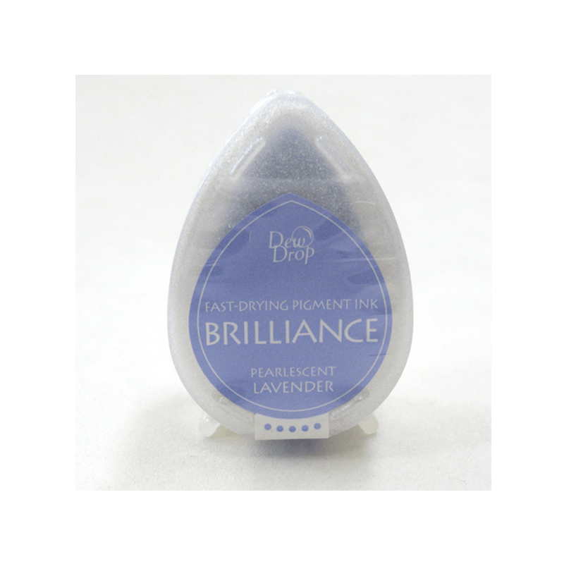 BRILLIANCE LAVENDER גווני סגול