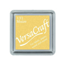 VERSA CRAFT MAIZE גווני צהוב