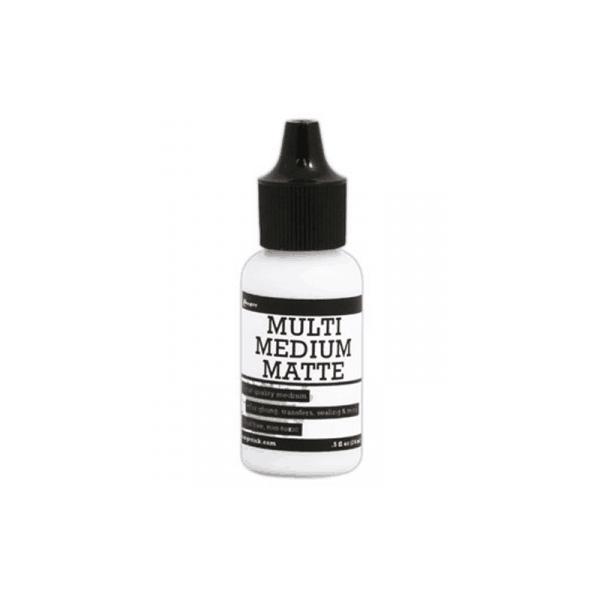 MULTI-MEDIUM-MATT-SMALL דבק רטוב