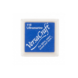 VERSA CRAFT ULTRAMARINE גווני כחול