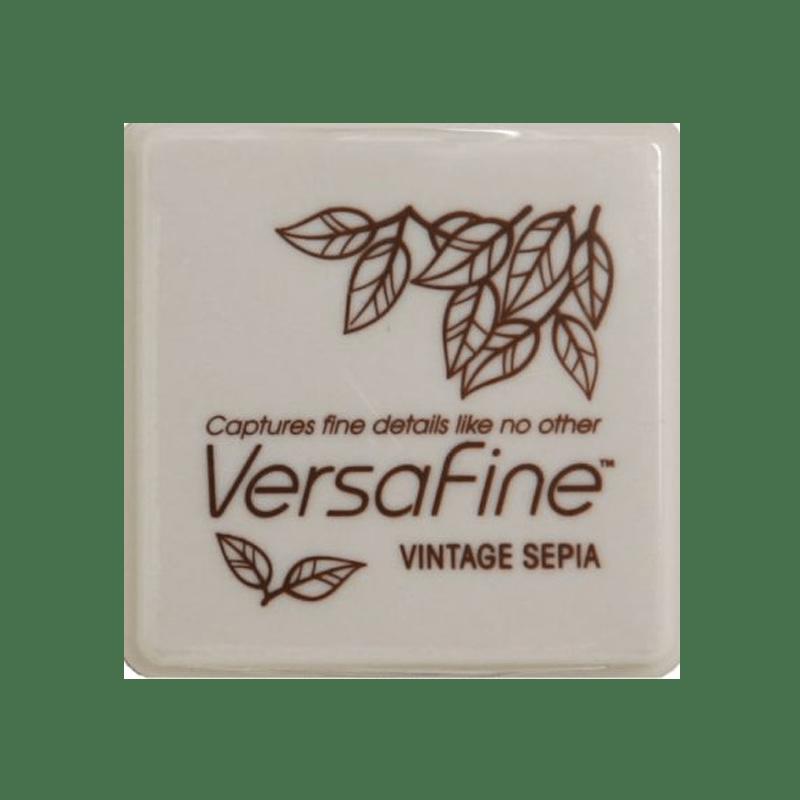 VERSA FINE VINTAGE-SEPIA גווני חום