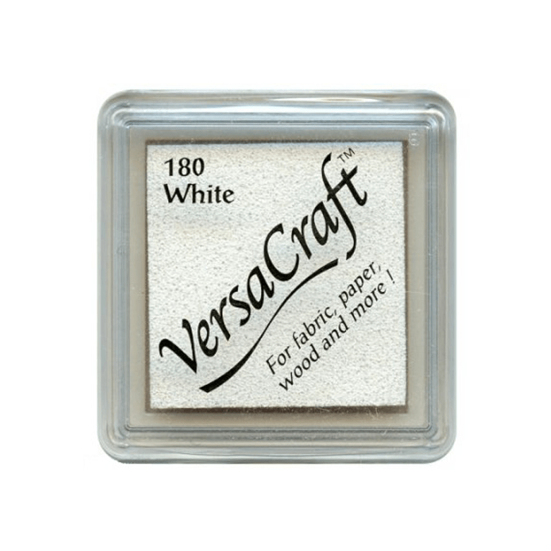VERSA CRAFT WHITE לבן