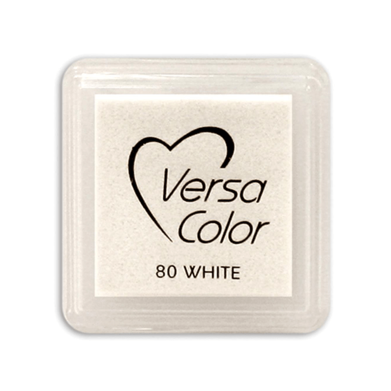 VERSA COLOR WHITE גווני לבן