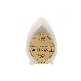 BRILLIANCE-GALAXY-GOLD