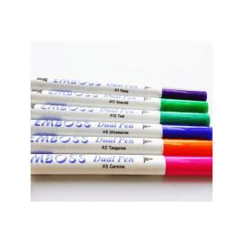 COLORED-EMBOSSING-MARKERS