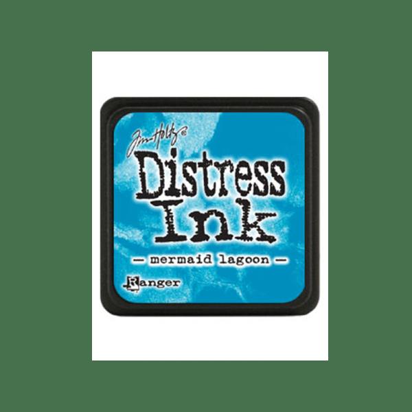 DISTREEESS-MINI-MERMAID-LAGOON
