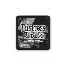 DISTRESS-BLACK-SOOT