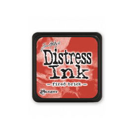 DISTRESS-FIRED-BRICK