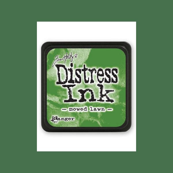 DISTRESS-MOWED-GRASS