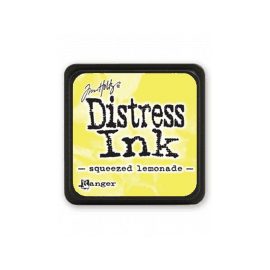 DISTRESS-SQUEEZED-LEMONADE