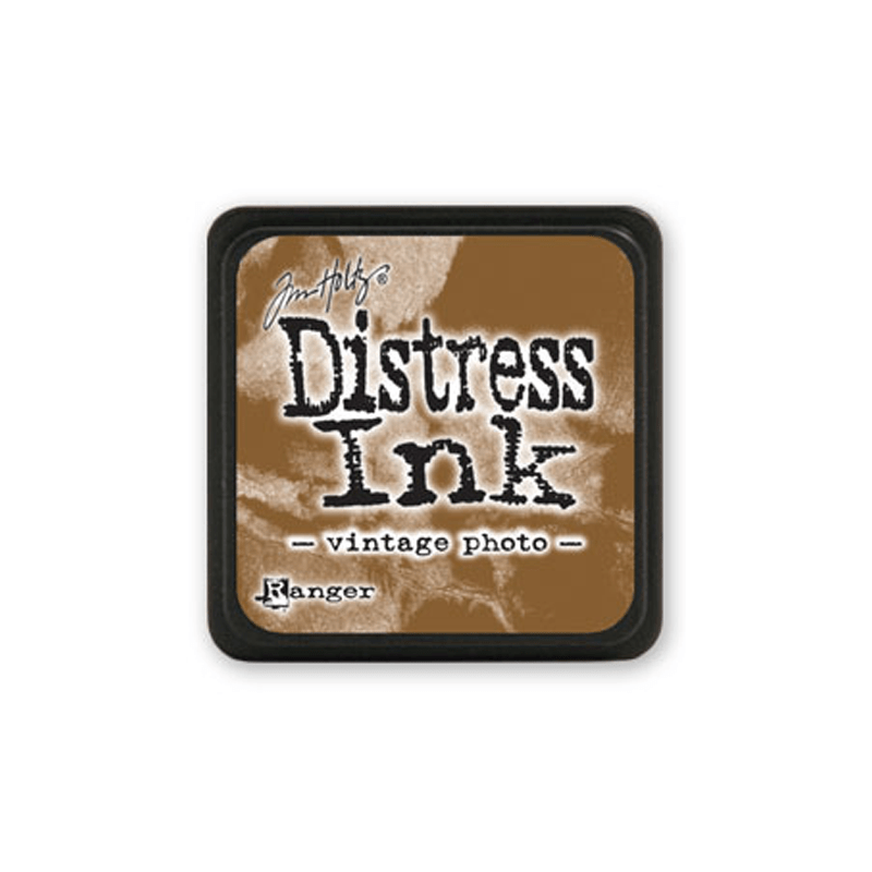 DISTRESS-VINTAGE-PHOTO
