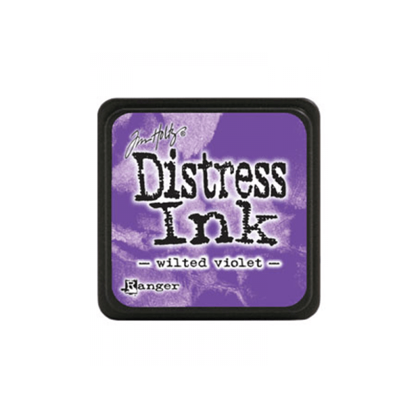 DISTRESS-WILTED-VIOLET