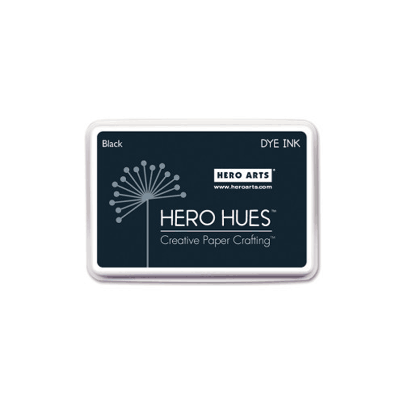HERO-HUES-BLACK