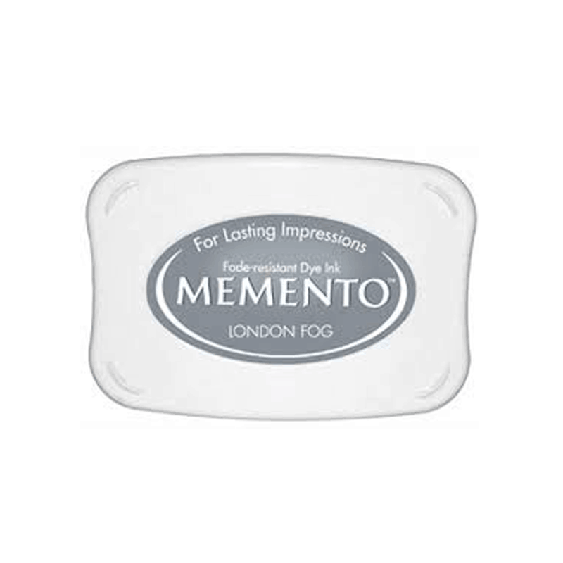 MEMENTO-DYE-INK-LONDON-FOG