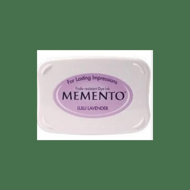 MEMENTO-DYE-INL-LULU-LAVENDER