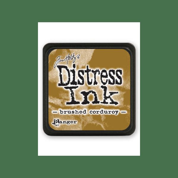 MINI-DISTRESS-BRUSHED-CORDUROY
