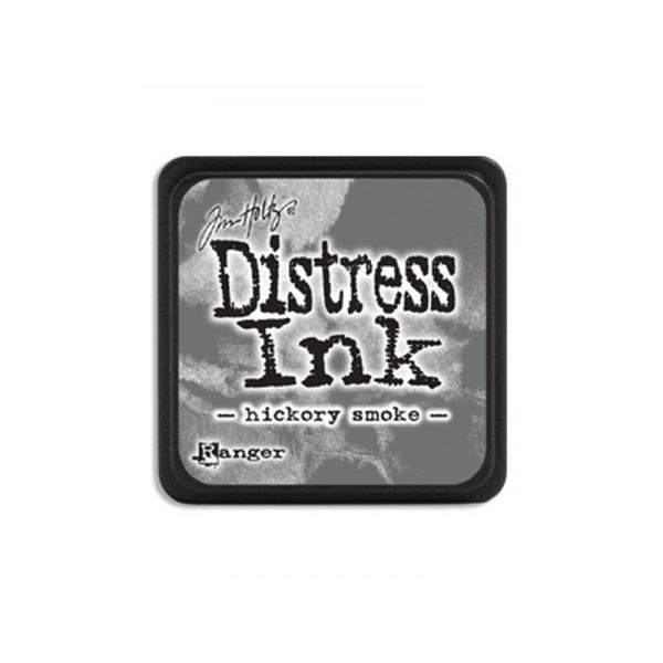 MINI-DISTRESS-HICKORY-SMOKE