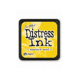 MINI-DISTRESS-MUSTARD-SEED