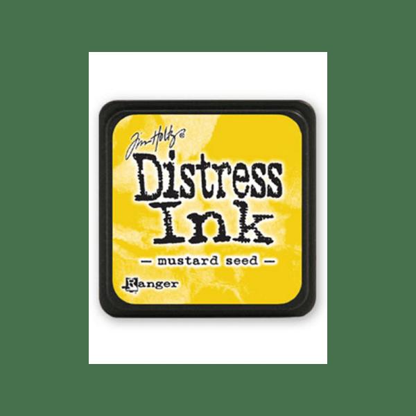 MINI-DISTRESS-MUSTARD-SEED