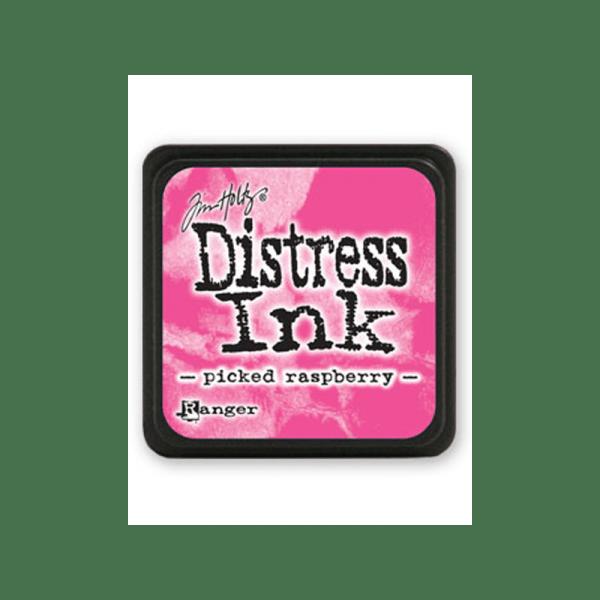 MINI-DISTRESS-PICKED-RASPBERRY