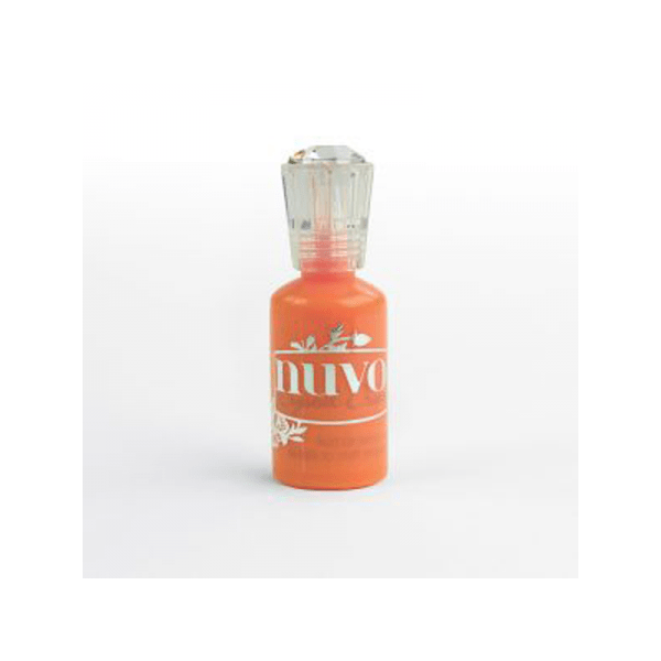 NUVO-DROPS-RIPENED-PUMPKIN