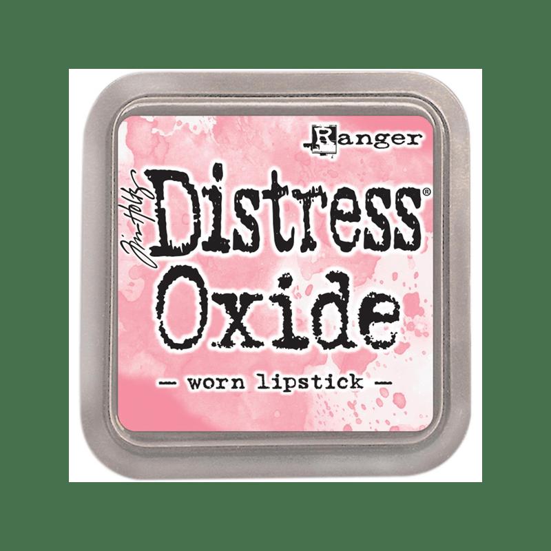 WORN-LIPSTICK-OXIDE