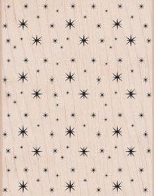 S5448 STARRY SKY